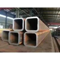 精品销售天津钢管 Q234B 方管