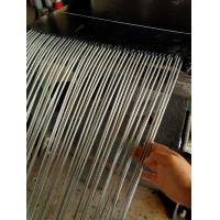 钢丝绳芯输送带  防撕裂钢丝绳输送带