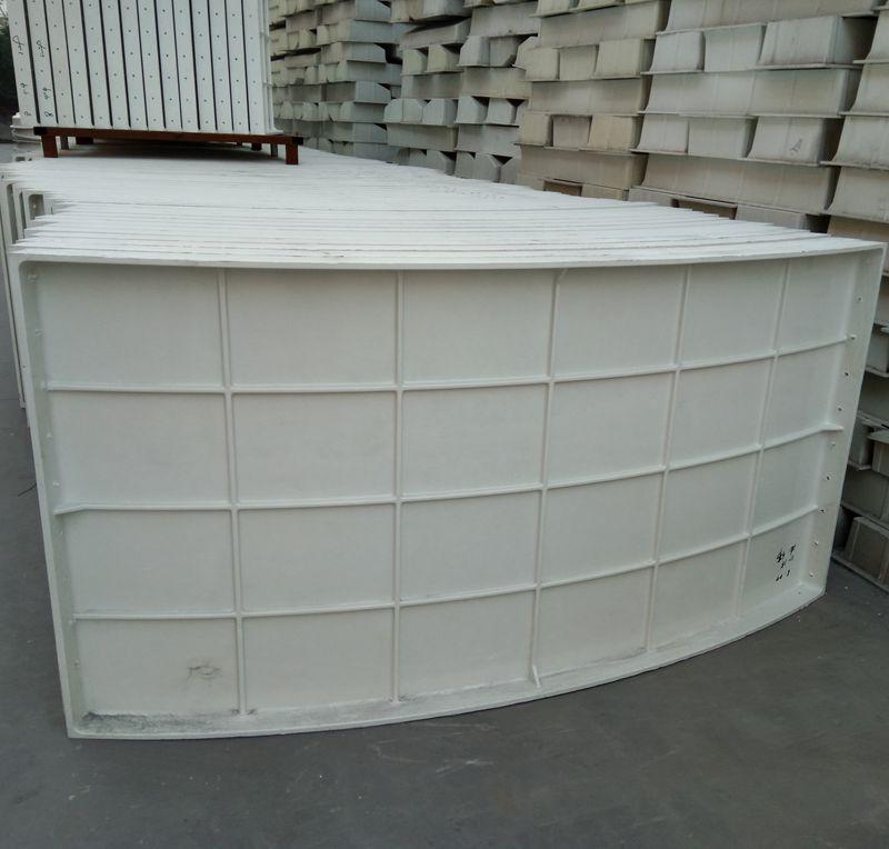 玻璃钢水箱批发
