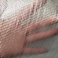 厂家直销玻璃纤维布/成都玻纤布/防水布