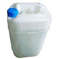 成都硅酸钠水溶液/成都硅酸钠