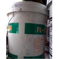 成都木结构防火涂料/木结构防火涂料