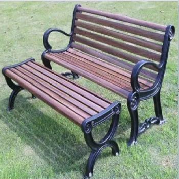 四川公园椅/玻璃钢椅/成都公园椅厂家