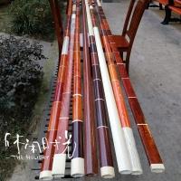 四川成都复合材料防腐木条厂家/防腐木条