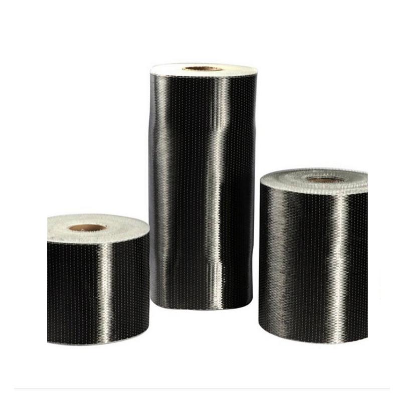 成都建筑碳纤维布批发