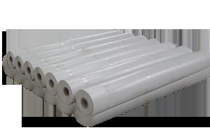 四川成都厂家直销GH-聚氯乙烯(PVC)防水卷材