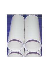 四川成都厂家直销GH-热塑性聚烯烃(TPO)防水卷材