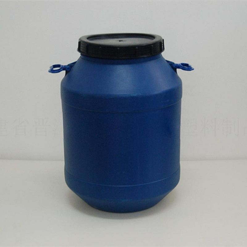 厂家直销丙烯酸乳液/四川丙烯酸乳液/丙烯酸乳液