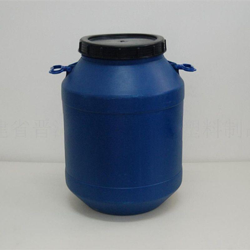 碳化硅杂化聚合物防腐涂料