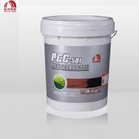 雨虹PCC-501 水泥基滲透結晶型防水涂料