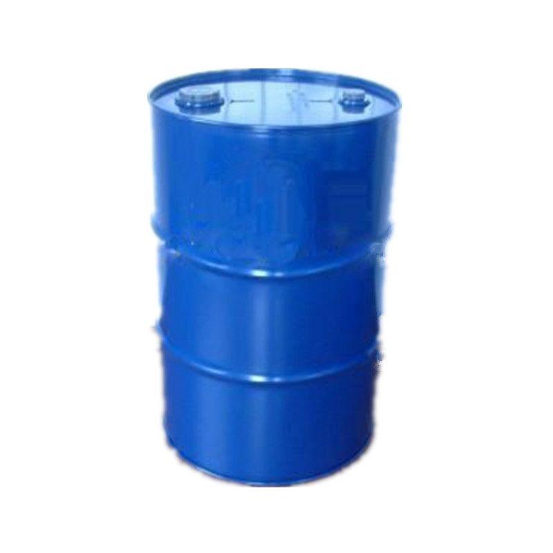 厂家直销不饱和树脂/不饱和聚酯树脂/成都树脂