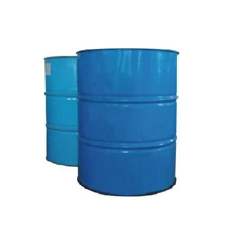 成都聚乙二醇�r格聚乙二醇400�|���r廉