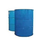 成都聚乙二醇價格聚乙二醇400質優價廉
