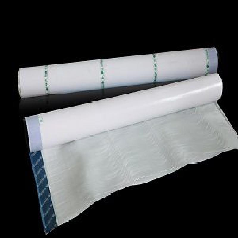 GH-聚氯乙烯(PVC)防水卷材厂家