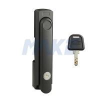 机箱机柜锁\把手锁 配电柜锁 MK400