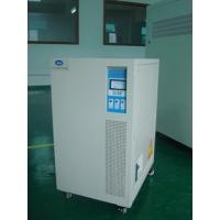 SVC機床電梯穩壓器伺服電機驅動 帶補償電壓 三相交流穩壓器