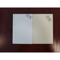 天水硅酸钙装饰板优先选择