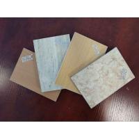 预涂板丨硅酸钙板丨预涂板质量稳定
