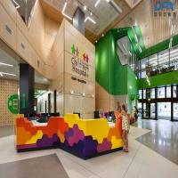 装配式内墙板能成为将来的装修建筑趋向之一
