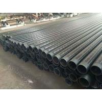 加強級3PE防腐鋼管,燃氣用3PE防腐鋼管,國標3PE防腐管