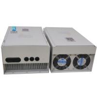 380V立式風冷電磁加熱控制器批發供應 HK-3L35KW