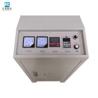 拉丝机节电改造 电磁感应加热设备