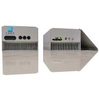 热风电磁感应加热器 HK-3L50KW电磁加热节能设备