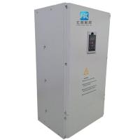 HK-3L40KW电磁加热控制器现货供应