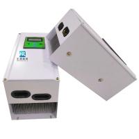 12kw風冷散熱電磁加熱器價格