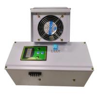 生产塑料机械电磁加热设备 深圳汇凯