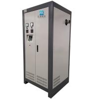 120kw電磁采暖爐 大功率節能專家深圳匯凱