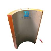 辊筒电磁加热控制器节电改造费用