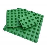 南陽排水板屋頂綠化性能可靠