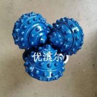貴州水井鉆頭 地熱井牙輪鉆頭 鑲齒鉆頭供應