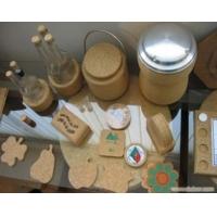 承接软木制品,软木制品定做