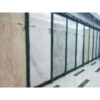 陶瓷薄板大理石系列900x1800