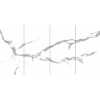 薄瓷板-1200x2400-大规格瓷砖