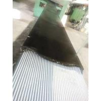 高塔化肥橡胶输送带耐磨耐酸碱