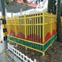 电力玻璃钢围栏@玻璃钢围栏