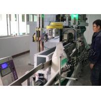专业定制石灰粉包装码垛机 生产线自动化包装系统