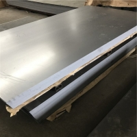 冷板镀锌板冷轧板冷轧钢板厂家直销量大从优
