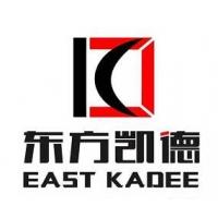 青岛东方凯德钢结构有限公司