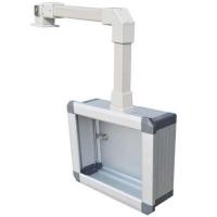 机床悬臂操作箱 数控操作箱 操控箱 万向悬臂操作箱