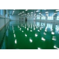 贵州防腐水池、贵州防腐地面材料供应