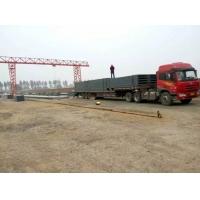 安徽芜湖钢边框保温隔热轻型板 价格公道--神博