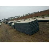 保定钢框轻型屋面板 高端品质 认准神博