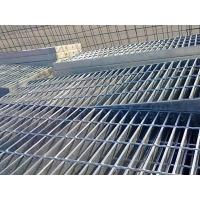 供应现货优质@不锈钢钢格栅板&不锈钢钢格栅板#低价批发