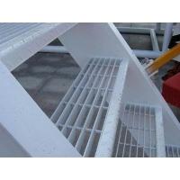 专业生产优质#楼梯钢格栅板@楼梯钢格栅板&现货供应低价批发