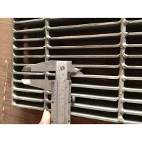 专业生产优质#密型钢格栅板@密型钢格栅板&供应现货