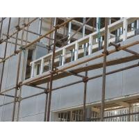 纖維水泥外墻掛板_供應12mm纖維水泥外墻裝飾掛板